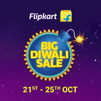 Flipkart big diwali sale 2019 thumbnail fj5zqn
