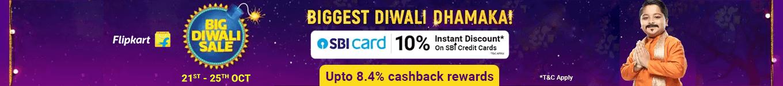 Flipkart big diwali sale 2019 campaign a8anm0