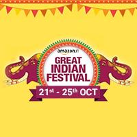 Amazon great indian festival sale thumbnail dmd6jn