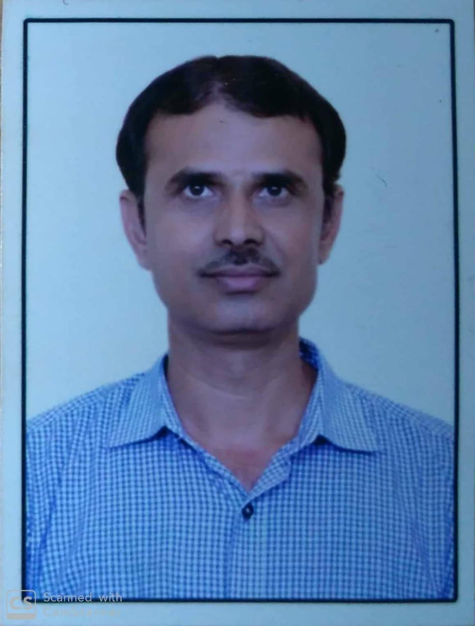 Arjun photo pesatn