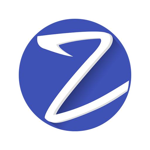 Zingoy zh7cuq