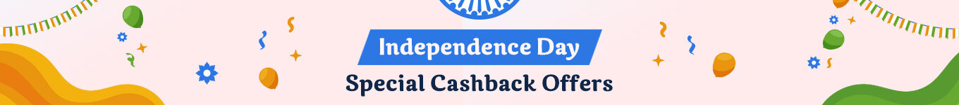 Independence day sale 2020 campaign tioqp7