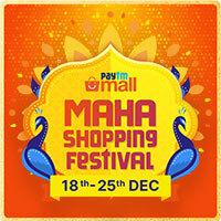 Paytmmall festival thumbnai qxgash