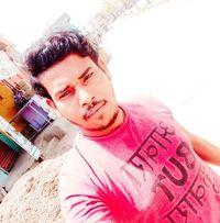 Profilepic k0uguy