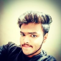 Profilepic lwtwip