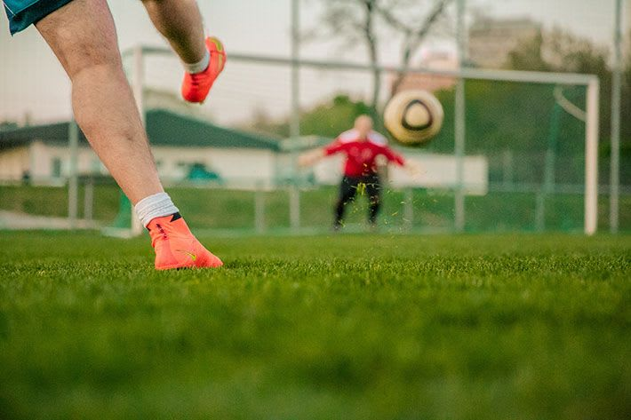 3 Cara Gabung Di Agen Bola Paling Mudah dan Cepat