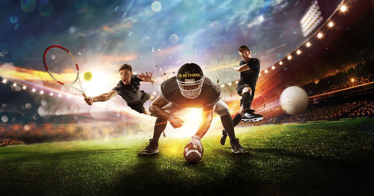 Anda Wajib Curiga, Ini Ciri Situs Agen Bola Penipu
