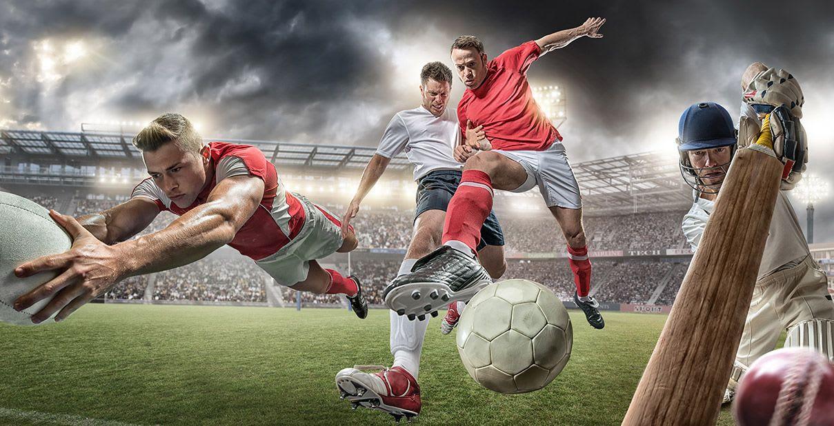 Situs Agen Bola Terpercaya Indonesia, Apa Buktinya?