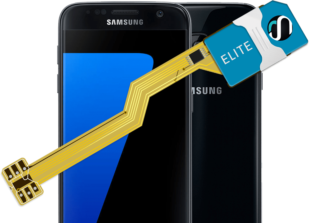 MAGICSIM Elite - Galaxy S7 - buy