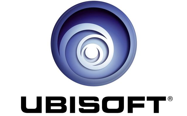 Ubisoft's Controversial New Logo: Progressive, Or Too Extreme?