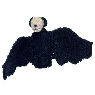 UKP080B Bat