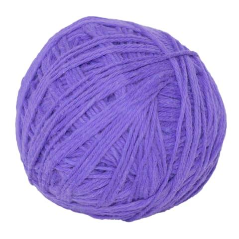 YOG204F Purple Shades