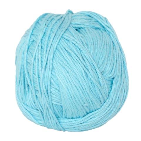 YOG208F Light Blue