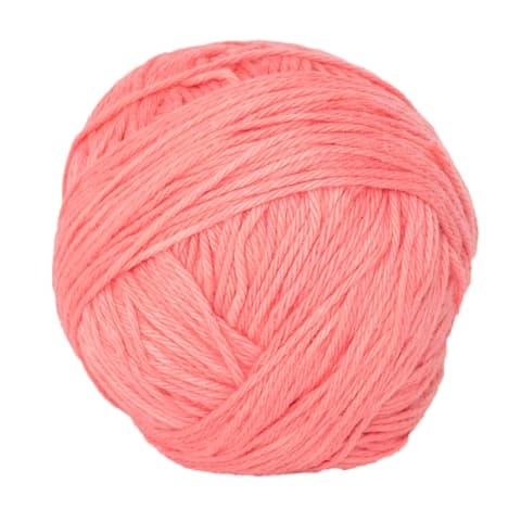 YOG221F Pink