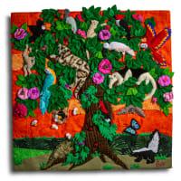 Tree of Life - Small