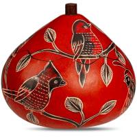 Birds of North America - Medium