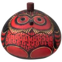 CGB158M Color Owl 3