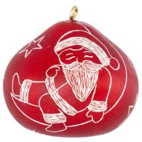 CRG212P Santa
