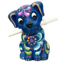 FCM112P Dog Messenger