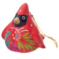 FCR103S Cardinal Confetti
