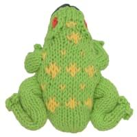 UKP201B Frog