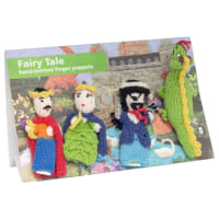 USP315B Fairy Tale Story Pack