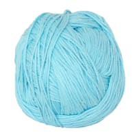 YOG208F Light Blue