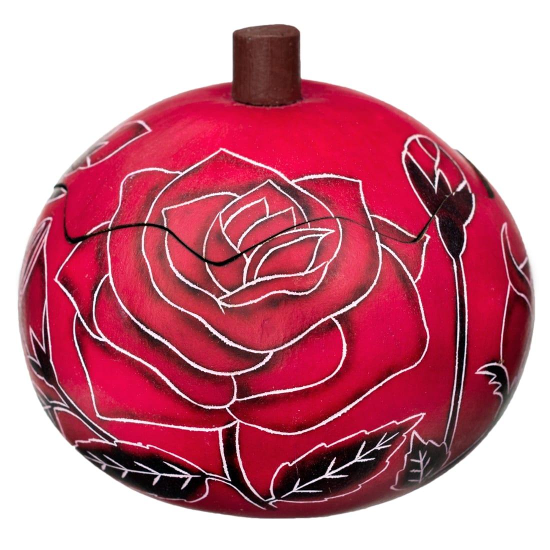 CGB614P Roses