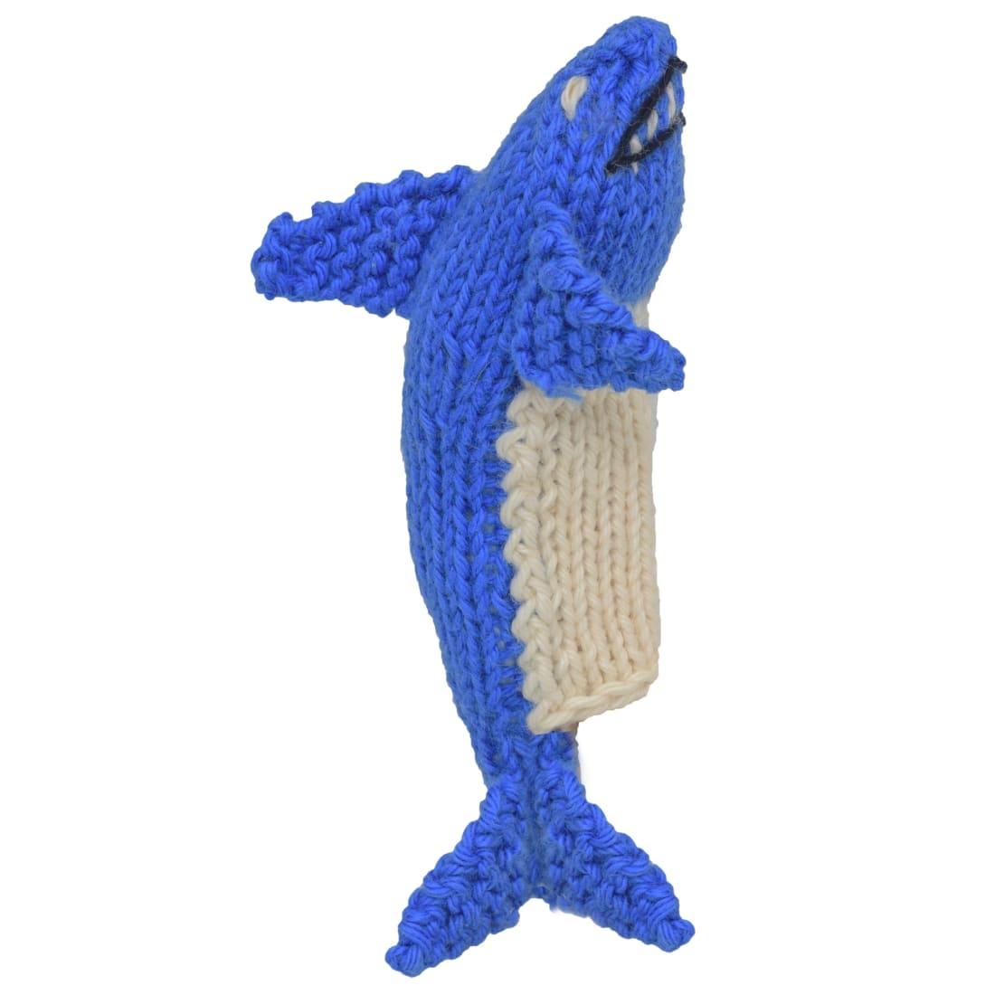 UKP067B Shark