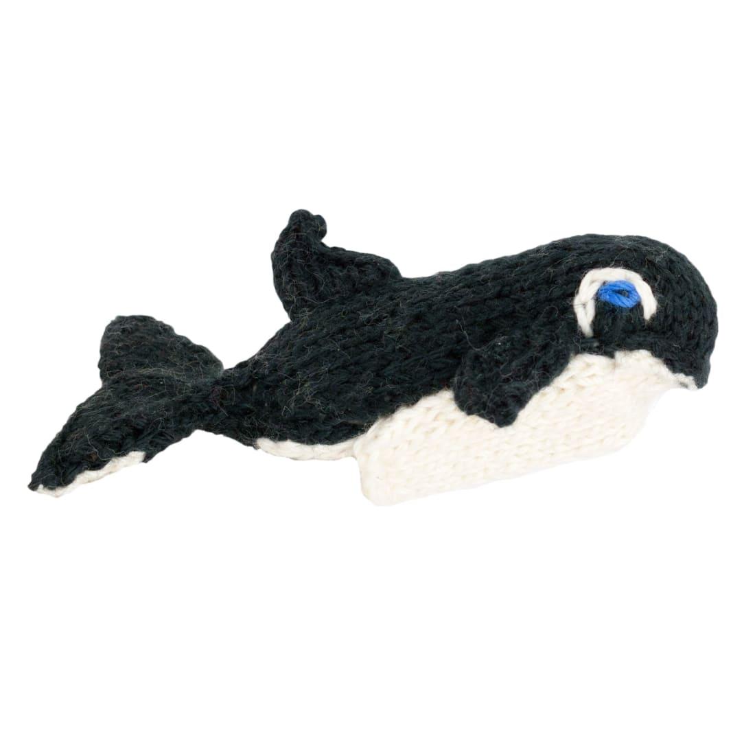 UKP246B Orca