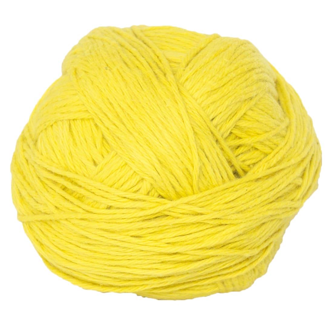 YOG202F Yellow