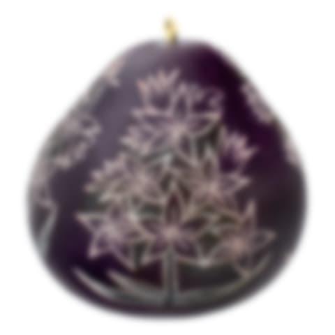 CRG617C Hayacinth