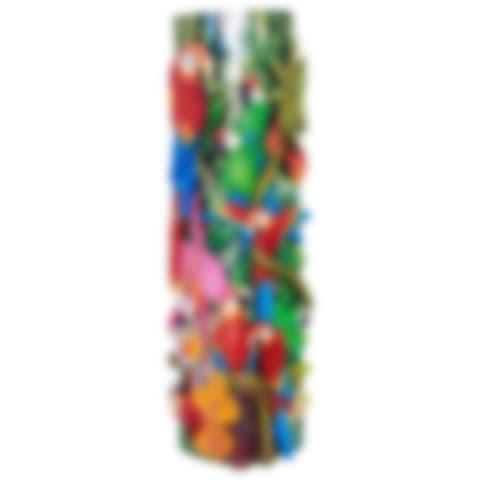 BMH_FRM_15_17 Parrot Pole