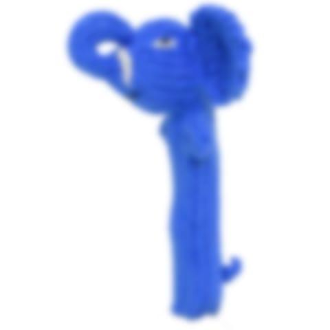 UKP027B Elephant