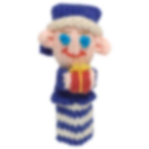 UKP110B Elf