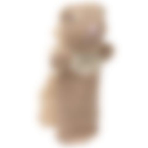 UKP203A 1