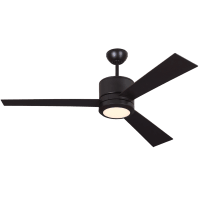 Vision 52 LED - Oil Rubbed Bronze