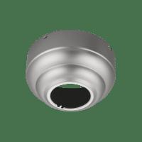 SlopeCeilingAdapter- Satin Nickel