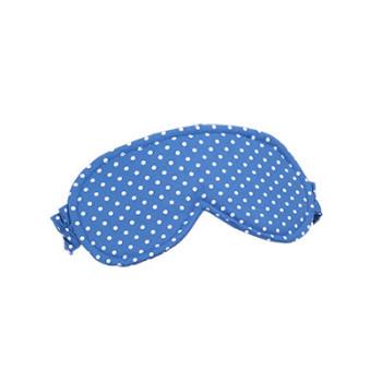 máscara de dormir 004