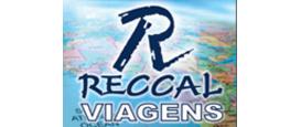 RECCAL VIAGENS