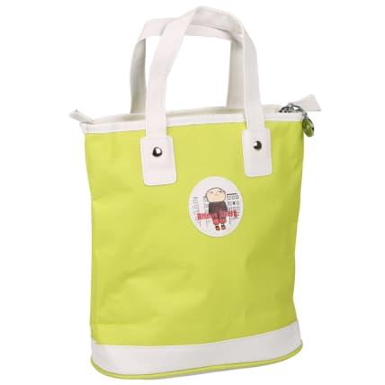 Alfie Atkins Retro Bag