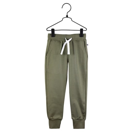 Martinex Pants Olive