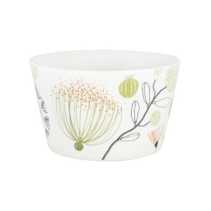 Koti Bloom Small Bowl