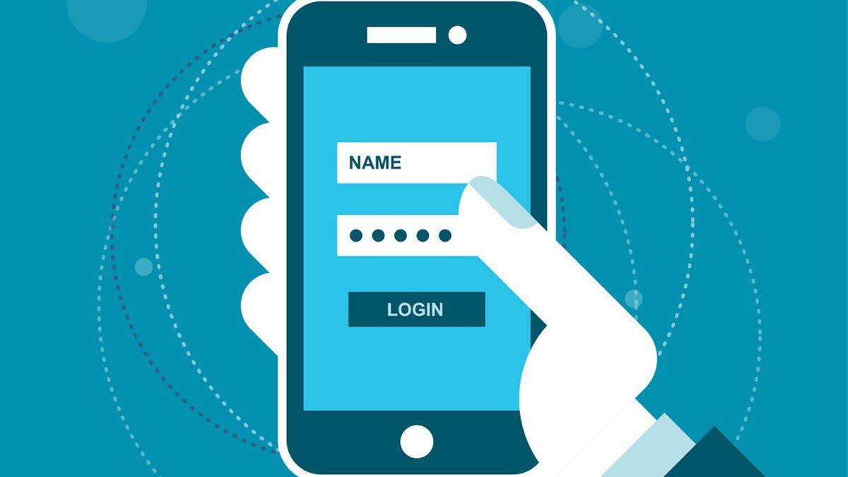 Cara Login di Bola88 Lewat Smartphone