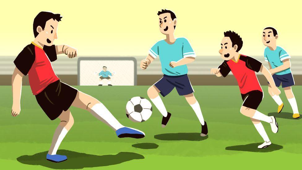 Tips Untung Pasang Taruhan Agen Bola Online Terpercaya