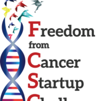 Freedom from cancer 200x291