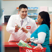 Cvs health social support networks improve medication adherence article image 1