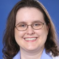 Mary O'Meara, MD's avatar