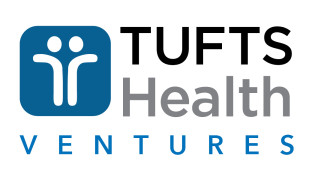 Tufts Health Ventures