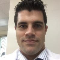 Kyle Stoffers, MD's avatar
